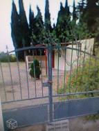 A vendre Florensac 3415125064 S'antoni immobilier jmg