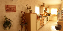 A vendre Loupian 3415125100 S'antoni immobilier sète