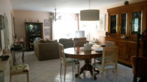 A vendre Gigean 3415126139 S'antoni immobilier agde