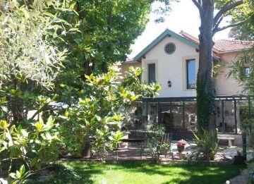 For sale Gigean 3415126139 S'antoni real estate