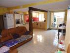 A vendre Montagnac 3415126801 S'antoni immobilier