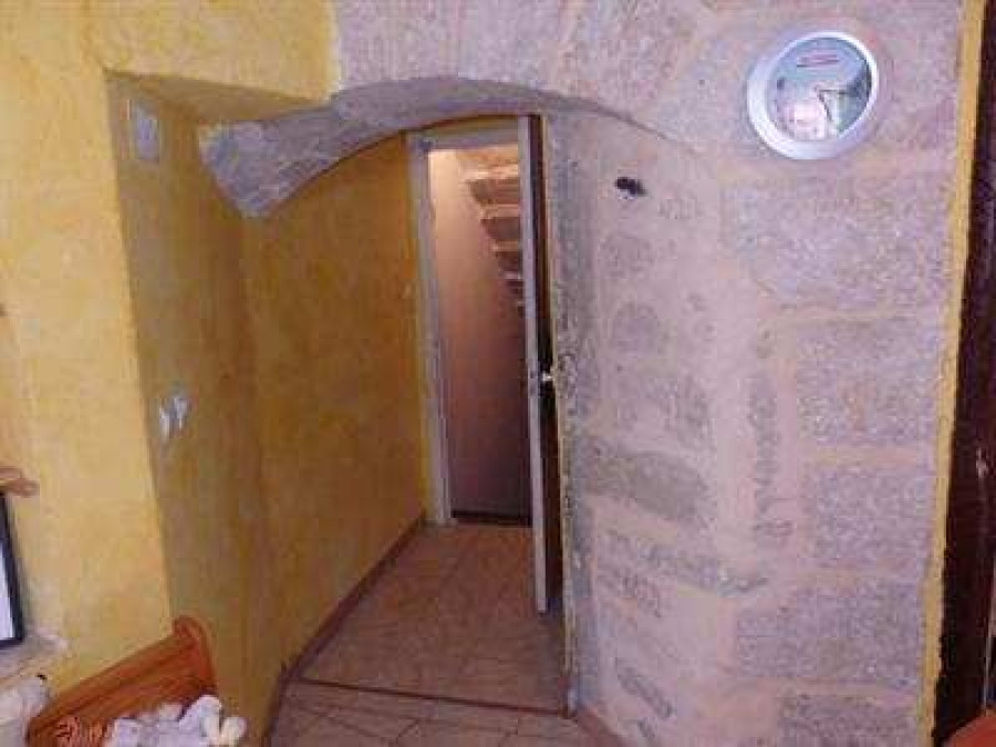 A vendre Montagnac 3415126801 S'antoni immobilier agde