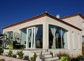 For sale Bouzigues 3415126891 S'antoni real estate