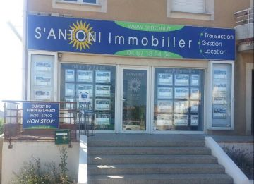 For sale Pinet 3415127057 S'antoni real estate
