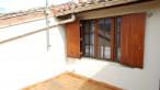A vendre Pomerols 3415127204 S'antoni immobilier
