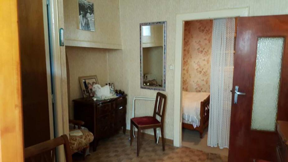 A vendre Pomerols 3415127204 S'antoni immobilier agde