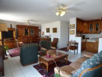 A vendre Meze 3415127366 S'antoni immobilier agde