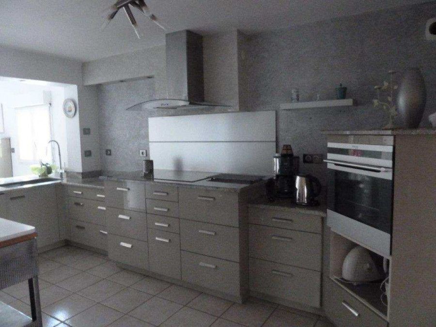 A vendre Pinet 3415127512 S'antoni immobilier marseillan centre-ville