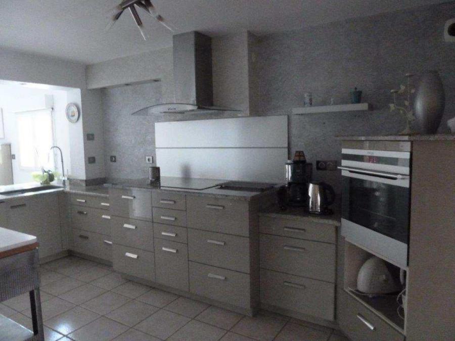 A vendre Pinet 3415127512 S'antoni immobilier agde