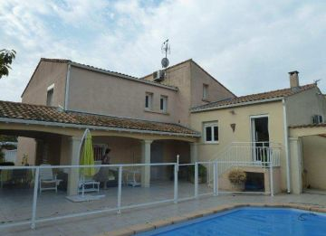 For sale Pinet 3415127512 S'antoni real estate