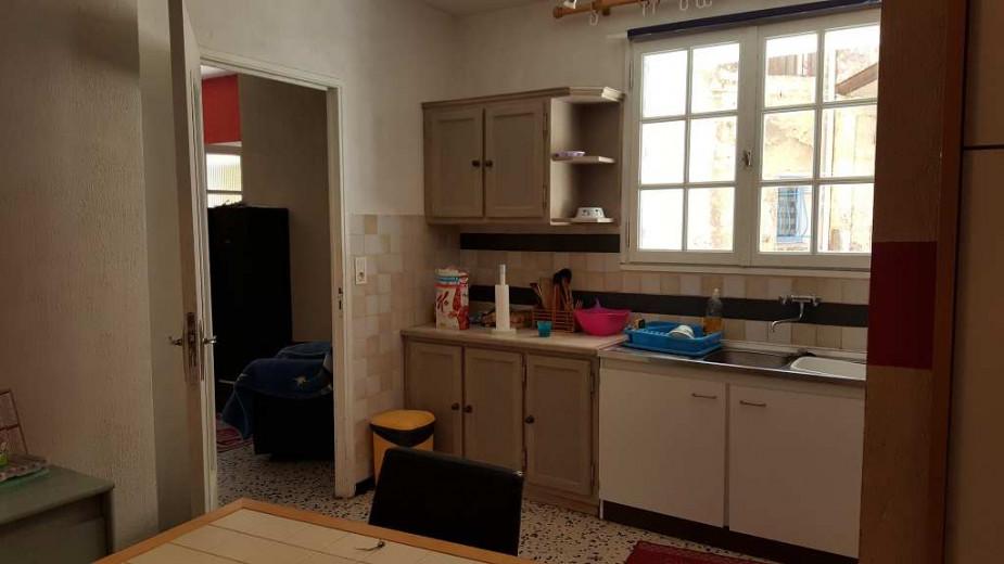 A vendre Florensac 3415127708 S'antoni immobilier jmg