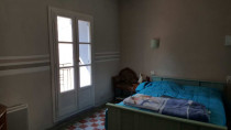 A vendre Florensac 3415127708 S'antoni immobilier agde centre-ville