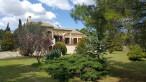 A vendre Loupian 3415127744 S'antoni immobilier prestige