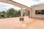 A vendre Loupian 3415127744 S'antoni immobilier