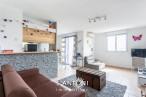 A vendre Meze 3415127890 S'antoni immobilier mèze