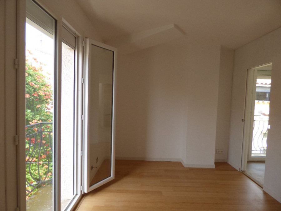 A vendre Meze 3415127898 S'antoni immobilier agde