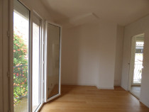A vendre Meze 3415127898 S'antoni immobilier jmg