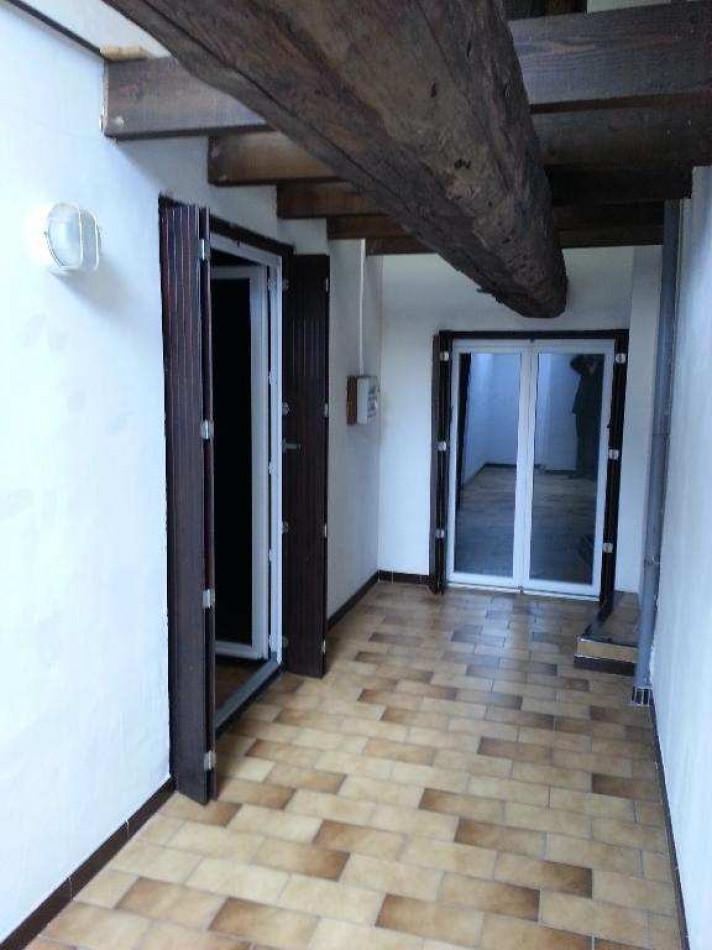A louer Meze 3415128066 S'antoni immobilier