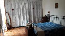 A vendre Montagnac 3415128133 S'antoni immobilier jmg