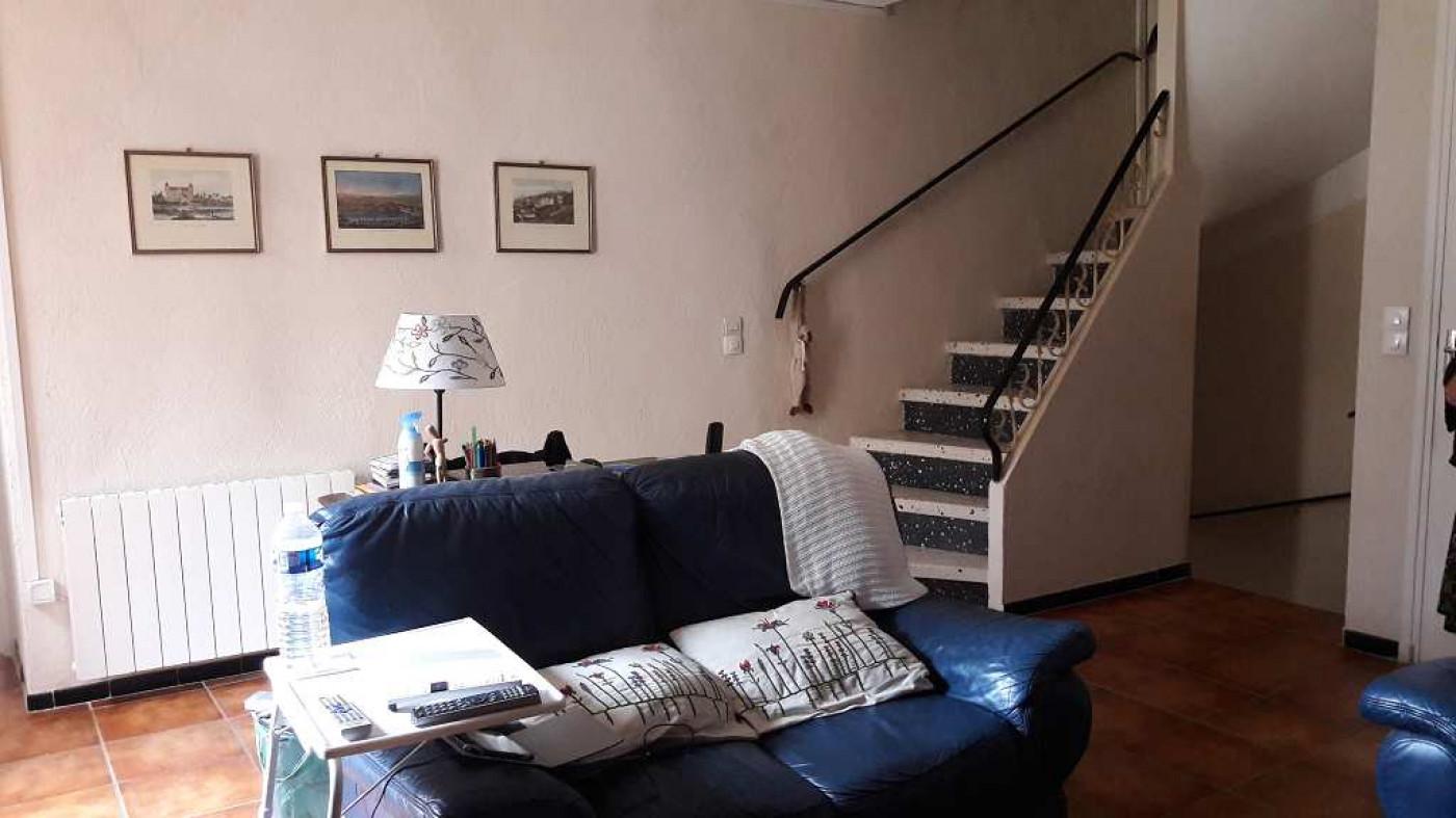 A vendre Montagnac 3415128133 S'antoni immobilier