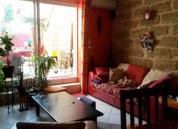 For sale Montagnac 3415128146 S'antoni real estate