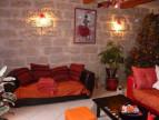 A vendre Montagnac 3415128146 S'antoni immobilier