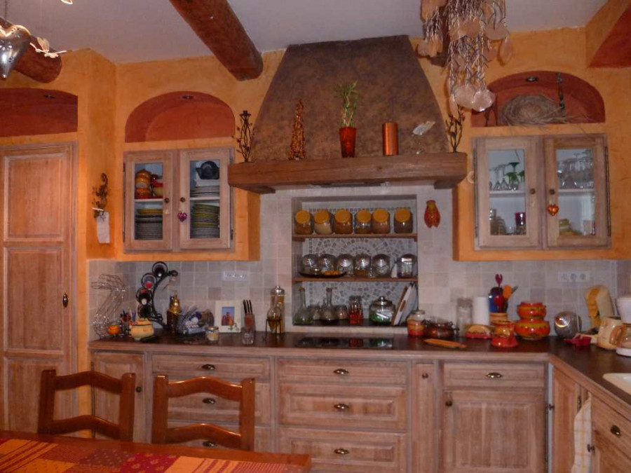 A vendre Montagnac 3415128146 S'antoni immobilier jmg