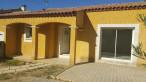 A louer Meze 3415128183 S'antoni immobilier