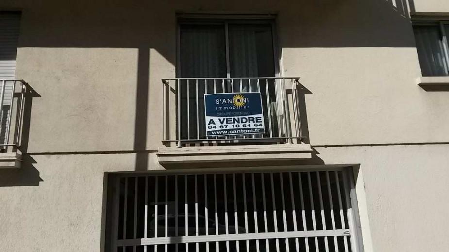 A vendre Meze 3415128235 S'antoni immobilier agde