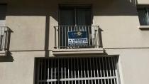 A vendre Meze 3415128236 S'antoni immobilier agde