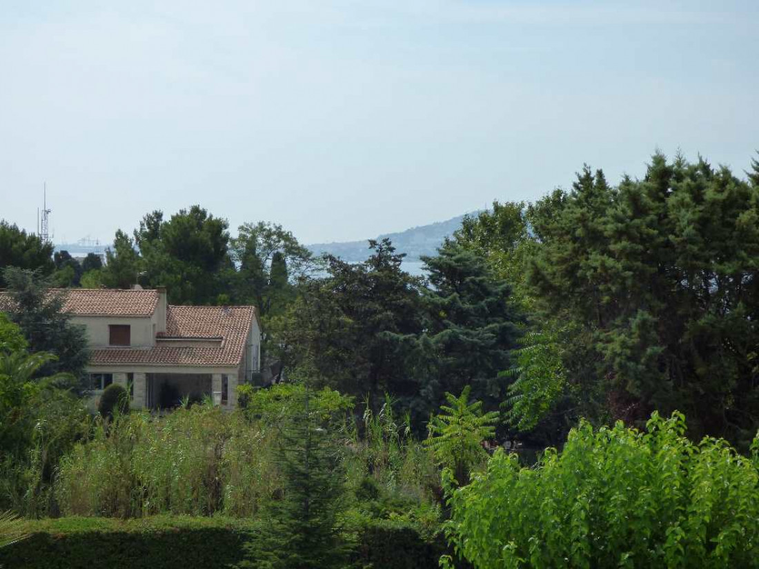 A vendre Bouzigues 3415128540 S'antoni immobilier prestige