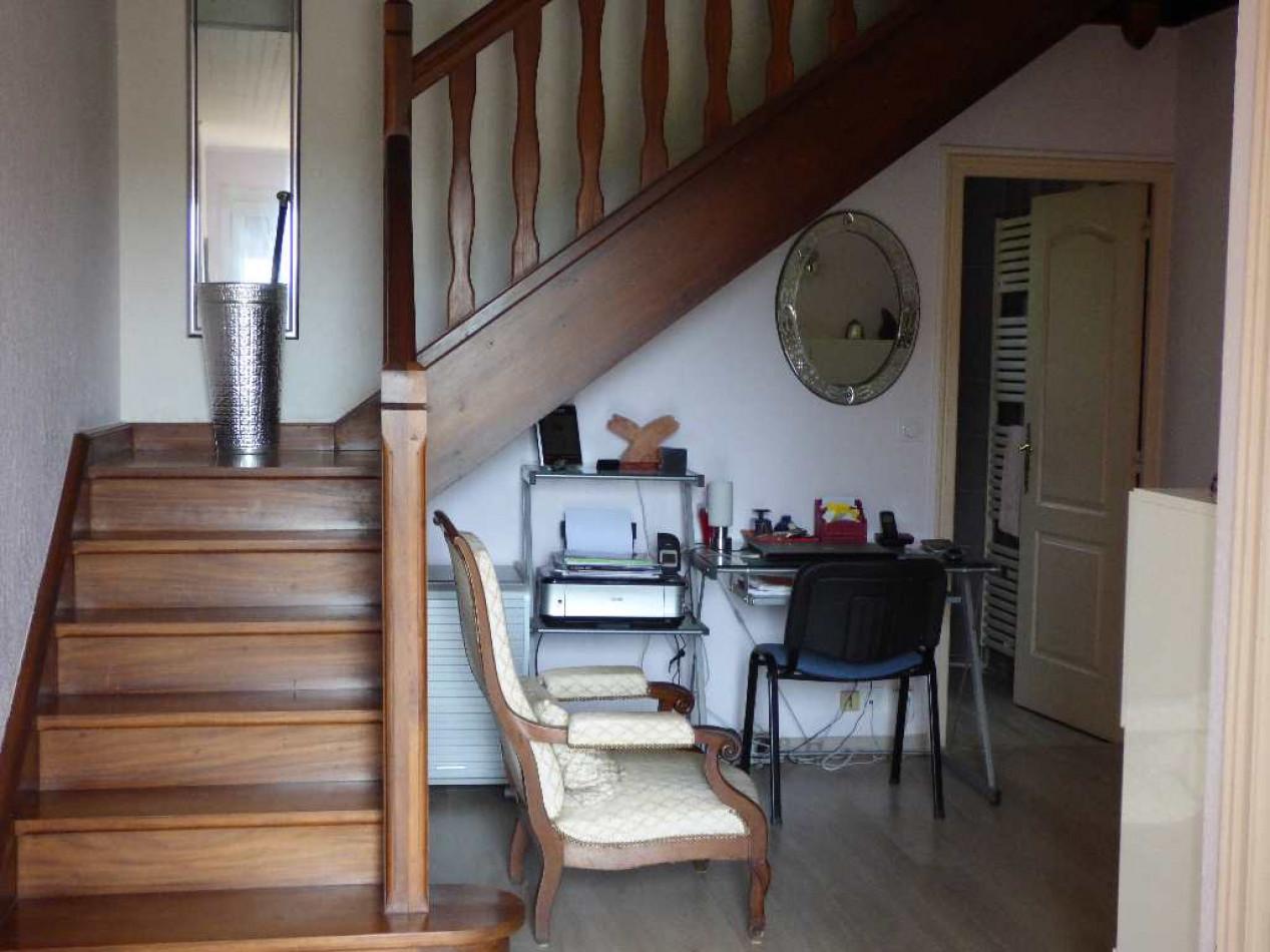 A vendre Bouzigues 3415128540 S'antoni immobilier