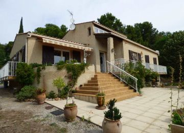 For sale Bouzigues 3415128540 S'antoni real estate