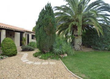 For sale Meze 3415128621 S'antoni real estate