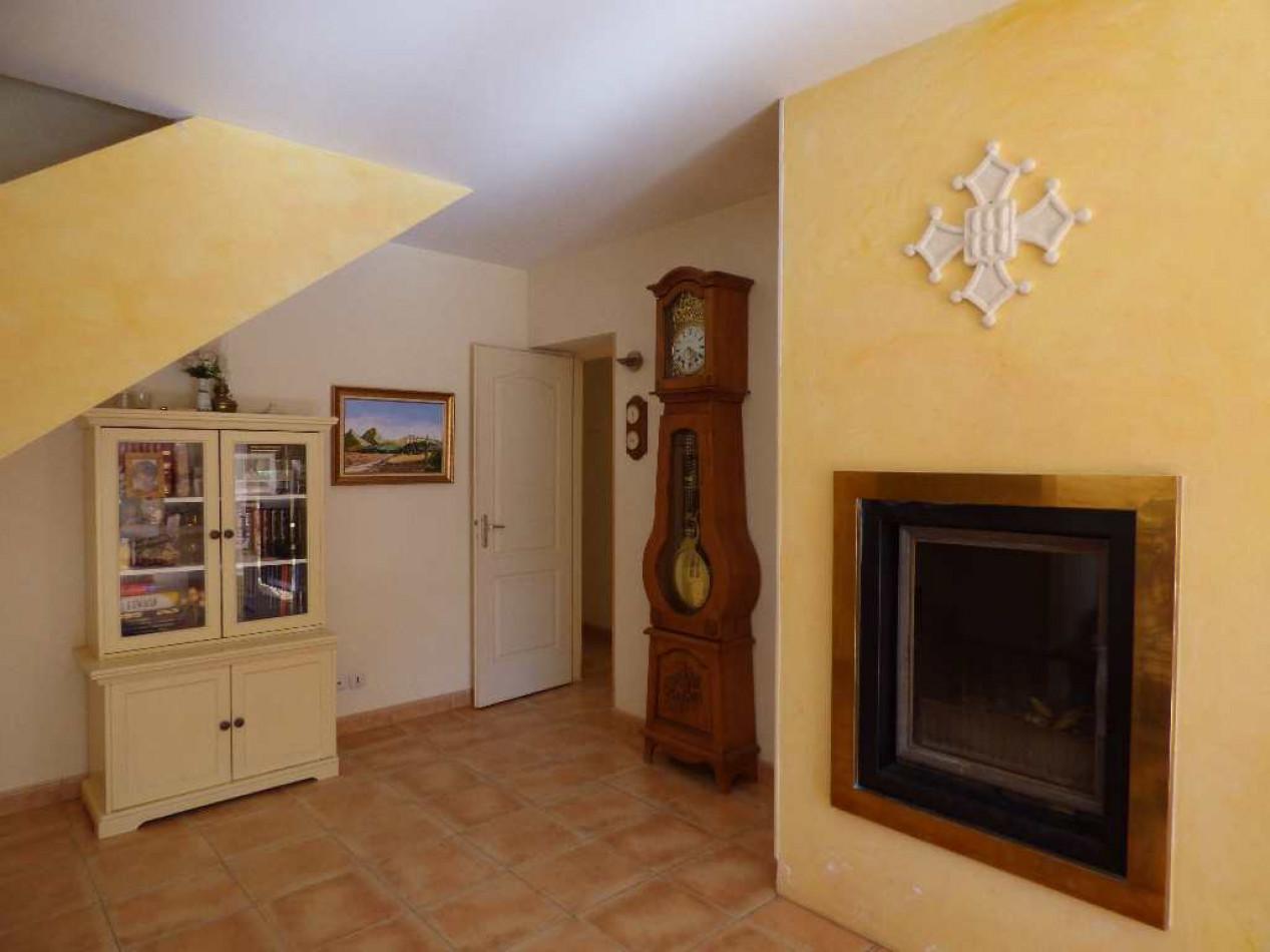 A vendre Meze 3415128750 S'antoni immobilier