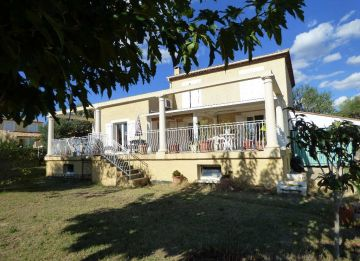 For sale Meze 3415128750 S'antoni real estate