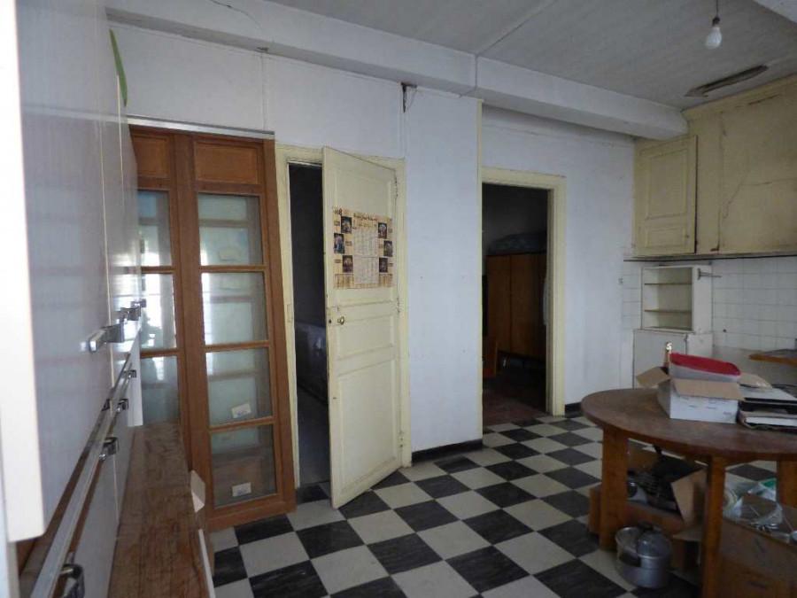 A vendre Meze 3415128948 S'antoni immobilier agde centre-ville