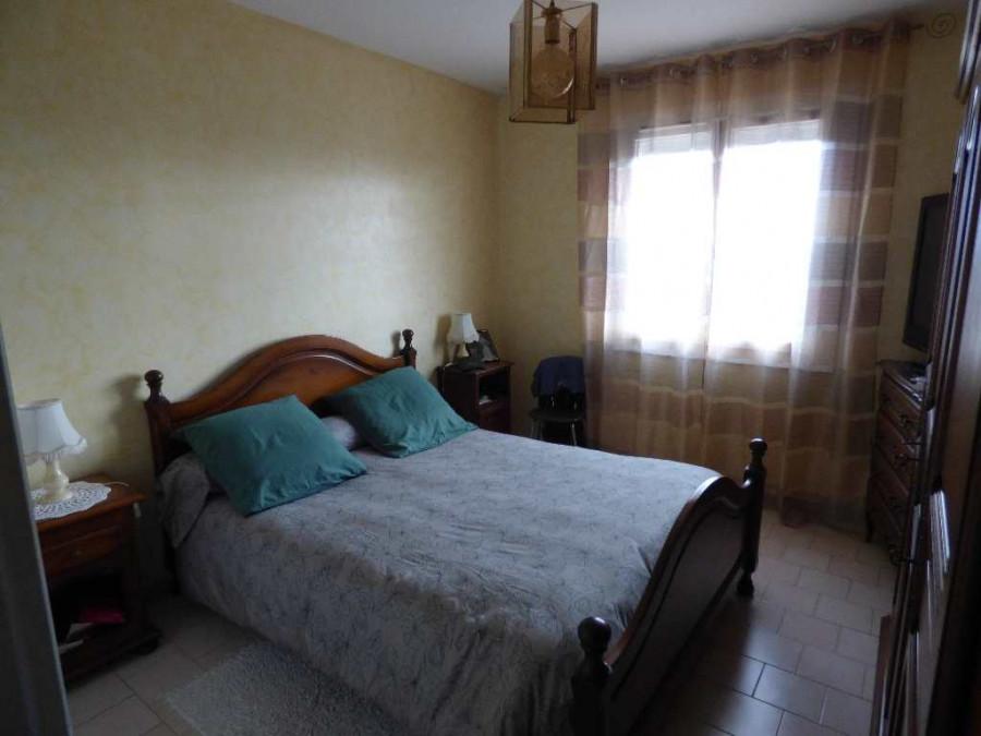 A vendre Poussan 3415128963 S'antoni immobilier jmg