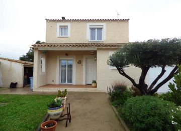 For sale Poussan 3415128963 S'antoni real estate