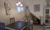 A vendre Marseillan 3415128979 S'antoni immobilier marseillan centre-ville