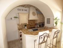 A vendre Bouzigues 3415129032 S'antoni immobilier agde