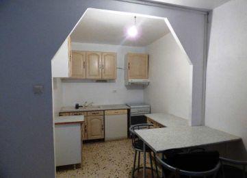 A vendre Montagnac 3415129106 S'antoni immobilier agde