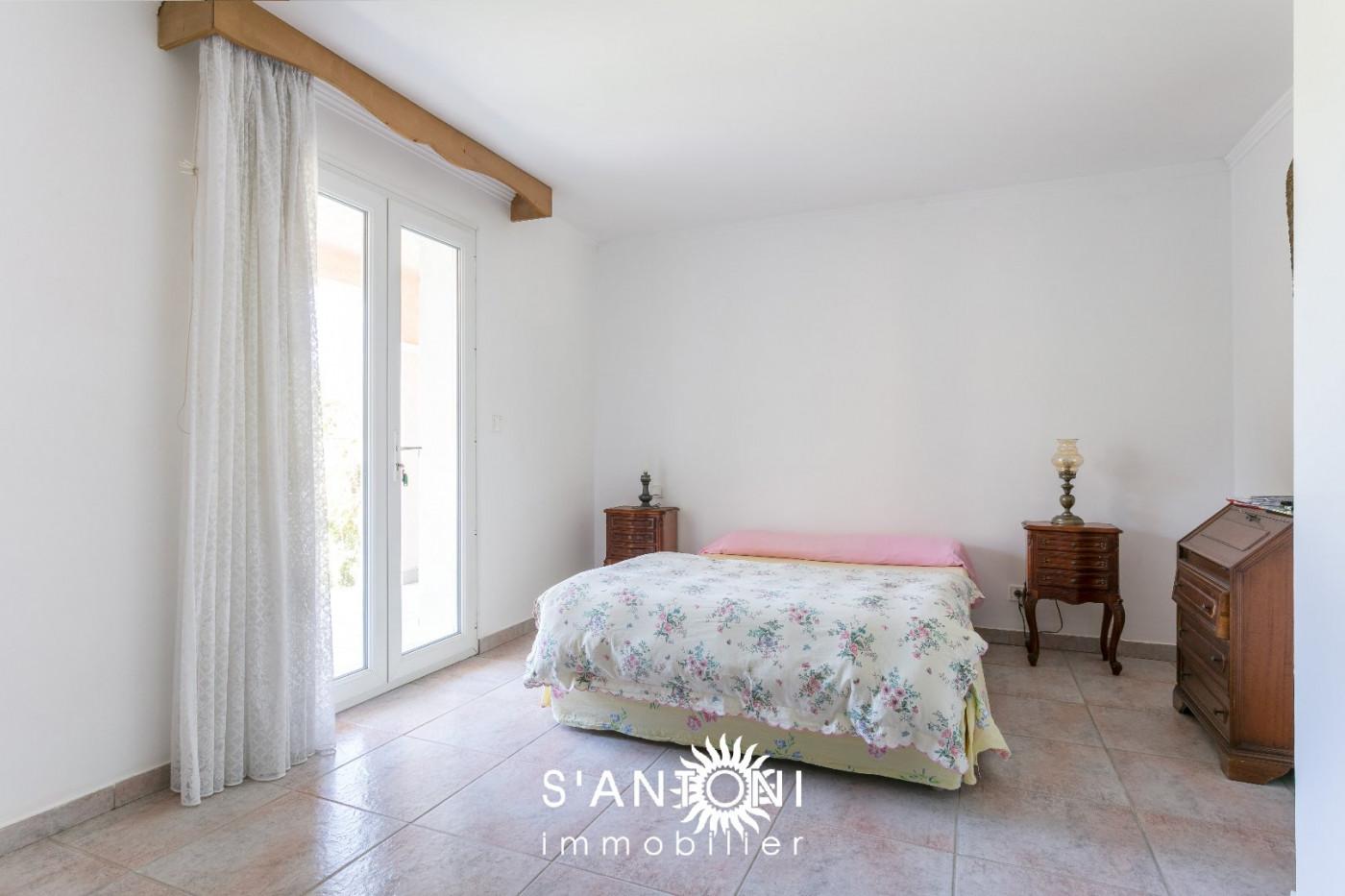 A vendre Balaruc Les Bains 3415129125 S'antoni immobilier