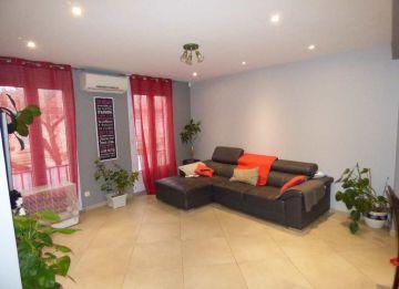 For sale Frontignan 3415129155 S'antoni real estate