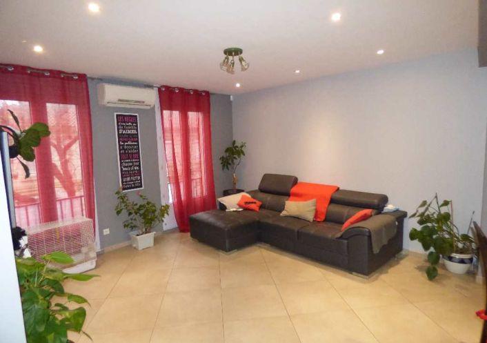 A vendre Frontignan 3415129155 S'antoni immobilier