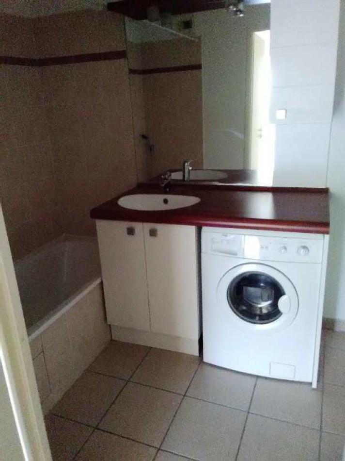 A vendre Poussan 3415129184 S'antoni immobilier