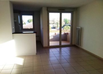 A vendre Poussan 3415129184 S'antoni immobilier agde