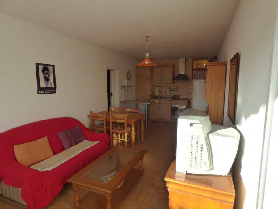 A vendre Meze 3415129185 S'antoni immobilier agde
