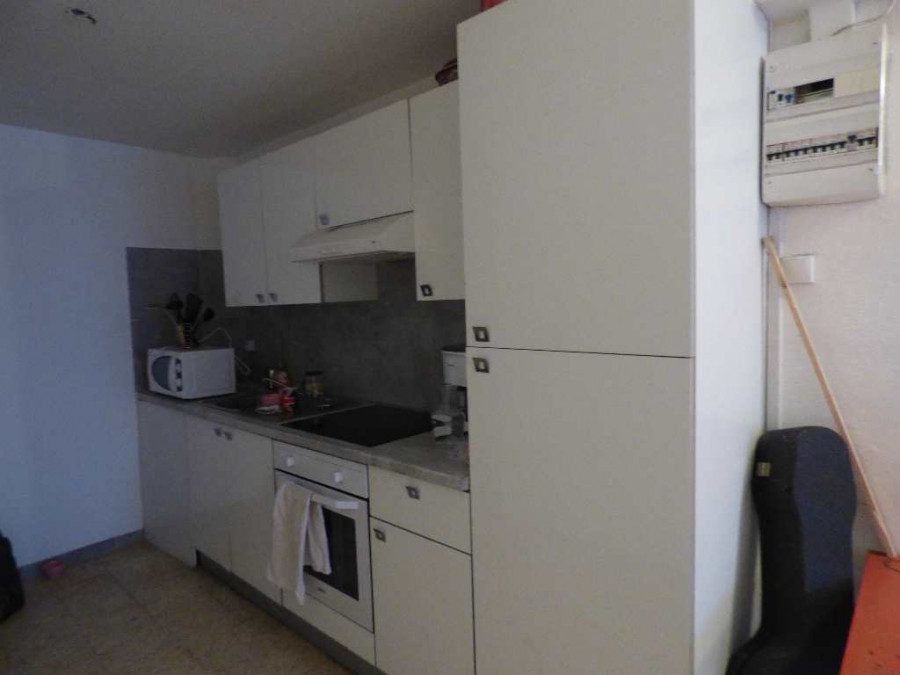 A vendre Meze 3415129222 S'antoni immobilier agde