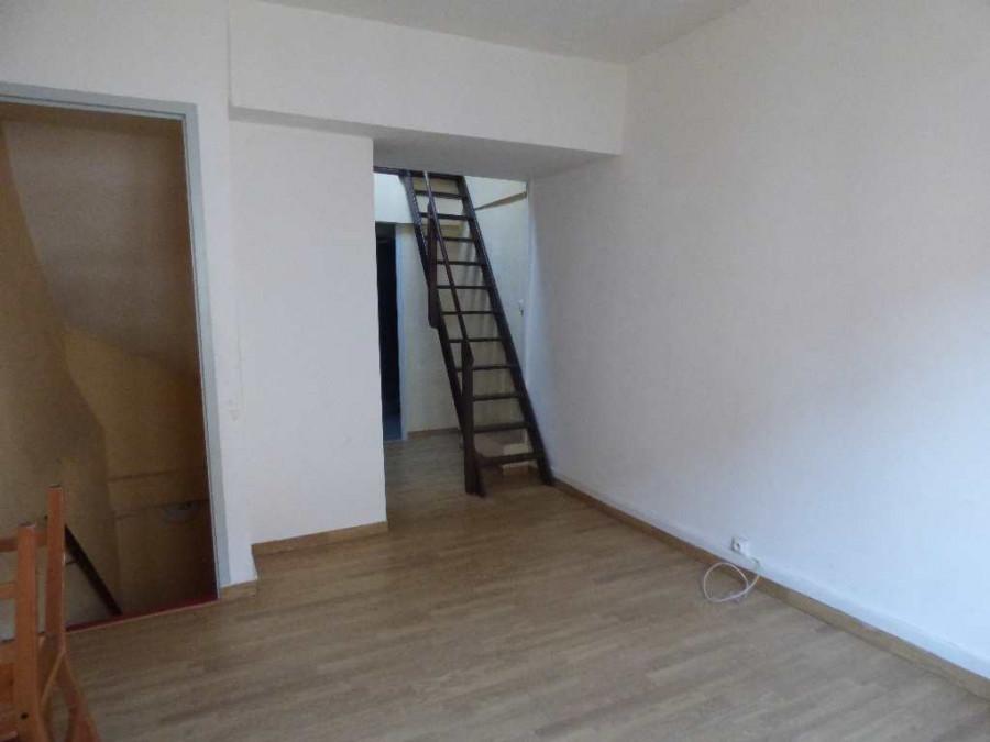A vendre Meze 3415129222 S'antoni immobilier mèze